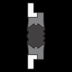 PH523