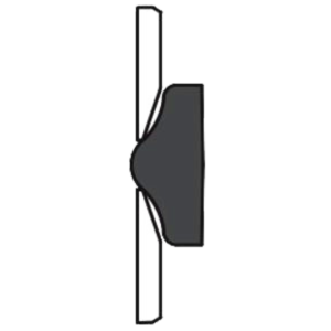 PH530