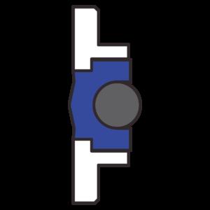 PH540