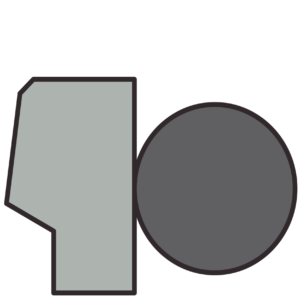 PH601