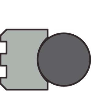 PH650