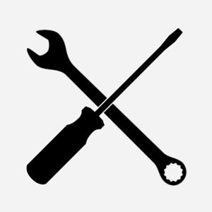 Repair Accessories