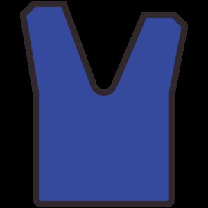 RH101