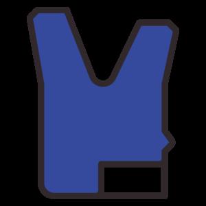 RH210