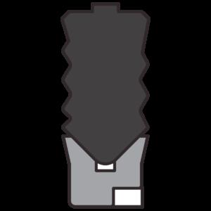 RH450