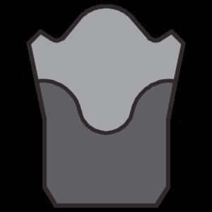 RH510