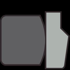 RH610