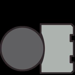 RH650