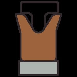 CH151