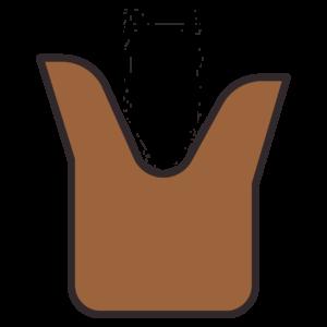 CH152