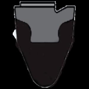 CH154