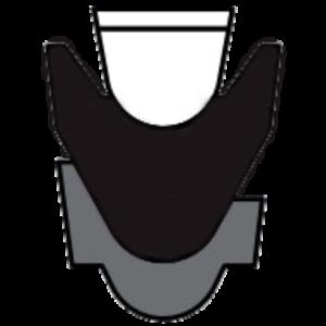 CH155