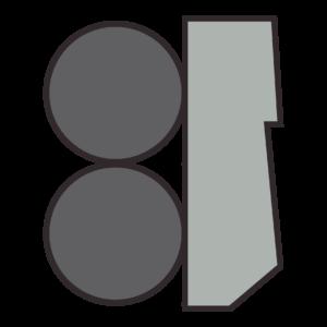 WH705